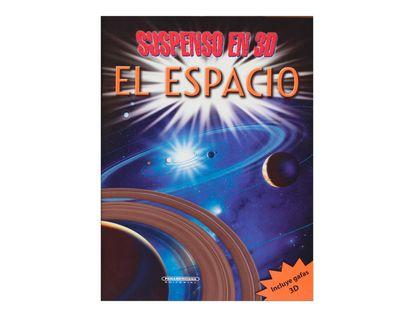 suspenso-en-3d-el-espacio-1-9789583048920