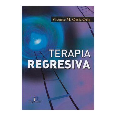 terapia-regresiva-2-9788499694245