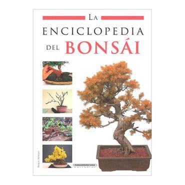 la-enciclopedia-del-bonsai-2-9789583025273