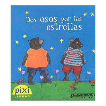 dos-osos-por-las-estrellas-3-9789583041952