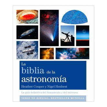 la-biblia-de-la-astronomia-3-9788484455561