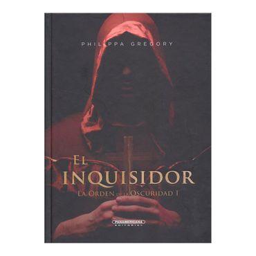 el-inquisidor-la-orden-de-la-oscuridad-i-2-9789583050176