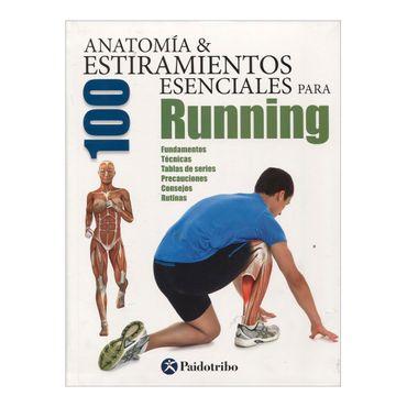 anatomia-100-estiramientos-esenciales-para-running-3-9788499105369