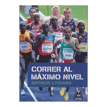 correr-al-maximo-nivel-3-9788499105659