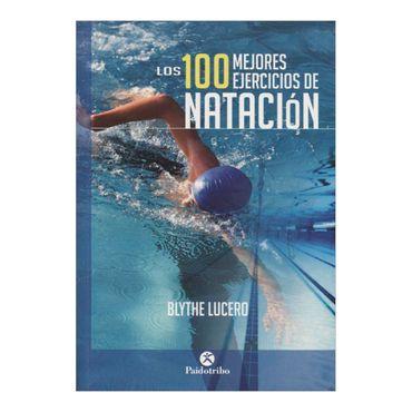 los-100-mejores-ejercicios-de-natacion-3-9788499105703