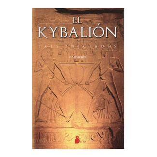 el-kybalion-tres-iniciados-2-9788478085958