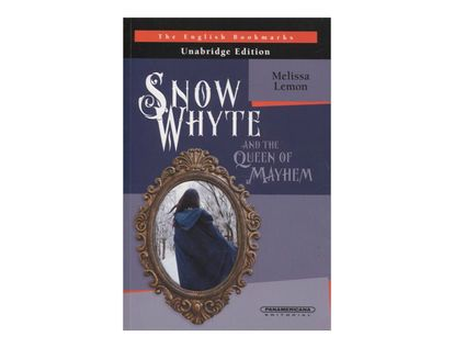 snow-whyte-and-the-queen-of-mayhem-1-9789583046926