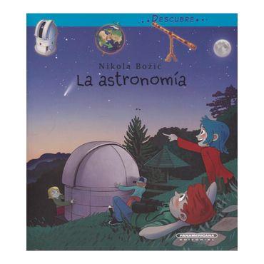 descubre-la-astronomia-1-9789583047077