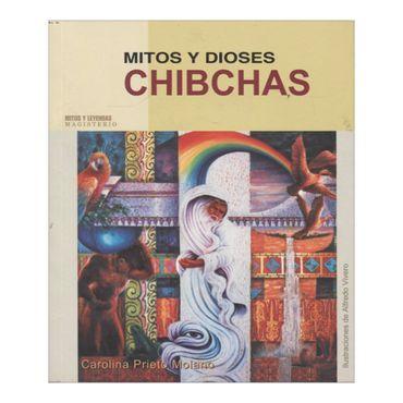 mitos-y-dioses-chibchas-2-9789582007195