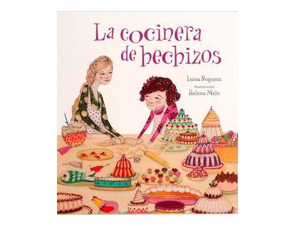 la-cocinera-de-hechizos-3-9789583042447