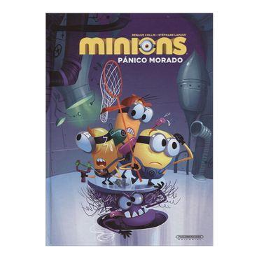 minions-panico-morado-2-9789583050633
