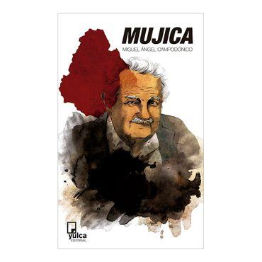 mujica-1-9788493892685