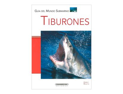 tiburones-guia-del-mundo-submarino-2-9789583020360