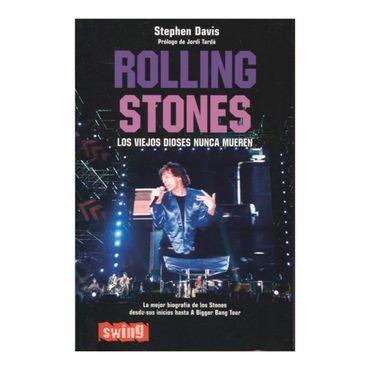 rolling-stones-los-viejos-dioses-nunca-mueren-2-9788493509743