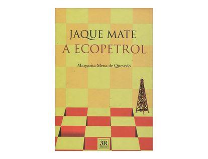 jaque-mate-a-ecopetrol-2-9789583023941