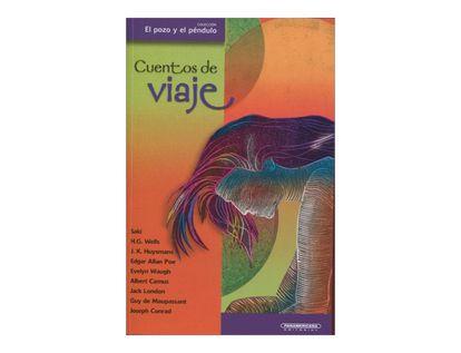 cuentos-de-viaje-3-9789583043741