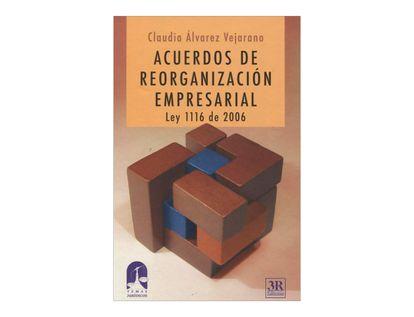 acuerdos-de-reorganizacion-empresarial-ley-1116-de-2006-2-9789583025693