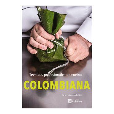 tecnicas-profesionales-de-cocina-colombiana-2-9789581204113