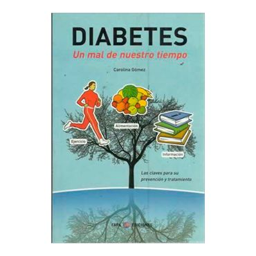 diabetes-un-mal-de-nuestro-tiempo-2-9788497333481