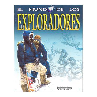 el-mundo-de-los-exploradores-2-9789583025365
