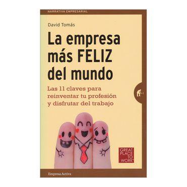 la-empresa-mas-feliz-del-mundo-2-9788492921287