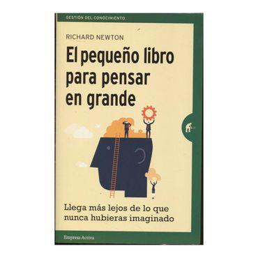 el-pequeno-libro-para-pensar-en-grande-2-9788492921270