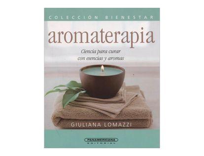 aromaterapia-2-9789583032813