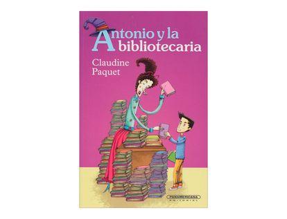 antonio-y-la-bibliotecaria-2-9789583050589