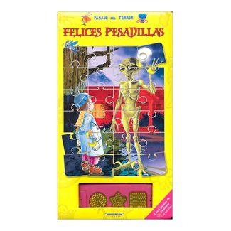felices-pesadillas-2-9789583030086