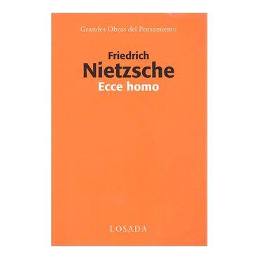 ecce-homo-2-9789500395274