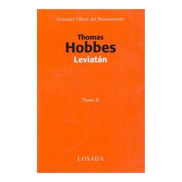 leviatan-tomo-ii-2-9789500395267