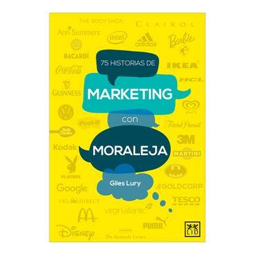 75-historias-de-marketing-con-moraleja-4-9788483562956