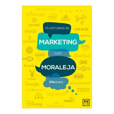 75-historias-de-marketing-con-moraleja-4-9788483562956