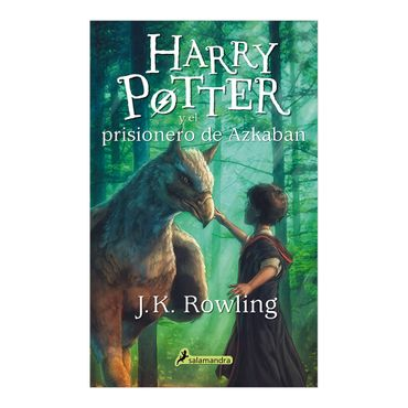 harry-potter-y-el-prisionero-de-azkaban-3-9788498386615