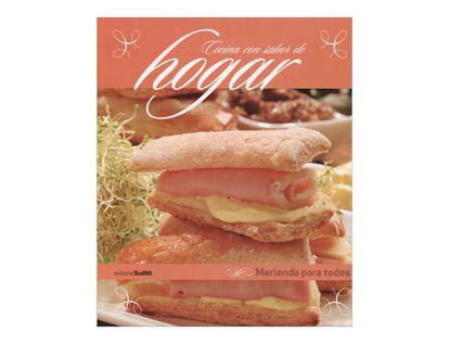 merienda-para-todos-cocina-con-sabor-de-hogar-3-9788498990539