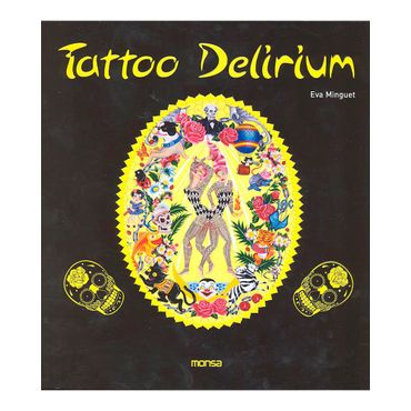 tattoo-delirium-2-9788496823297