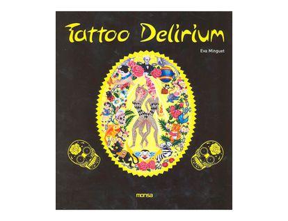 tattoo-delirium-2-9788496823297