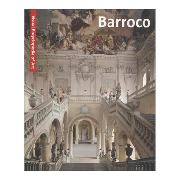 barroco-visual-encyclopedia-of-art-2-9788881178773