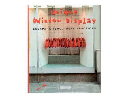 unique-window-display-escaparatismo-ideas-practicas-2-9788496449800