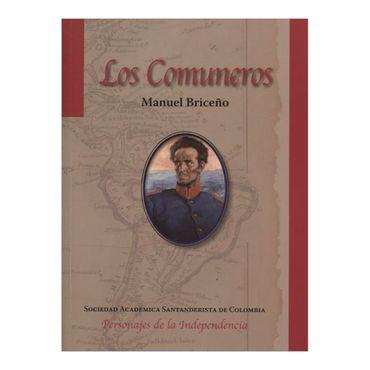 los-comuneros-2-9789583035524