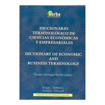 diccionario-terminologico-de-ciencias-economicas-y-empresariales-2-9788493319304