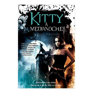 kitty-a-medianoche-3-9788498007275