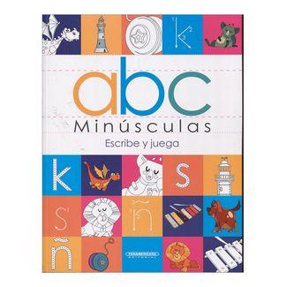 abc-minusculas-escribe-y-juega-2-9789583052637