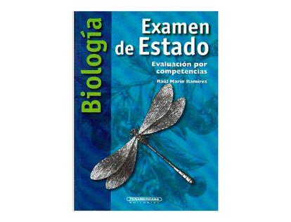biologia-2-9789583007545