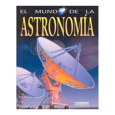 el-mundo-de-la-astronomia-4-9788484182948