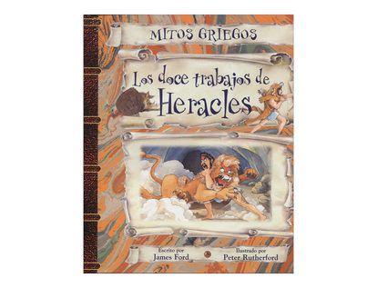 los-doce-trabajos-de-heracles-4-9788484183112