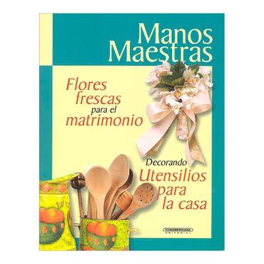 flores-frescas-para-el-matrimonio-decorando-utensilios-para-la-casa-2-9789583010828