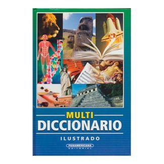 multidiccionario-ilustrado-2-9789583012419