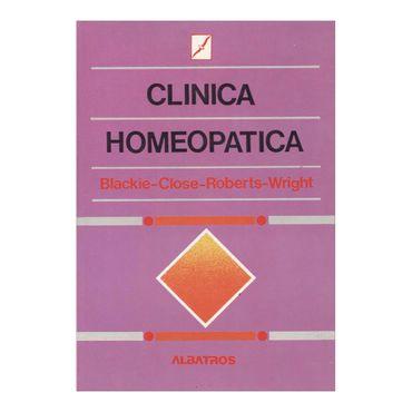 clinica-homeopatica-1-9789502404790