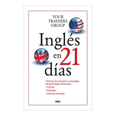 ingles-en-21-dias-2-9788490564578